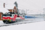 3099 - VR Finnish Railways