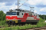 3100 - VR Finnish Railways