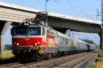 3103 - VR Finnish Railways