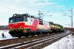 3104 - VR Finnish Railways
