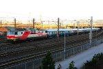 3106 - VR Finnish Railways