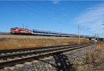 3107 - VR Finnish Railways