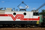 3008 - VR Finnish Railways