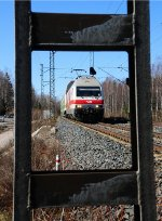3212 - VR Finnish Railways