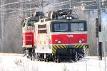 3068 - VR Finnish Railways