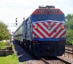 METX 147