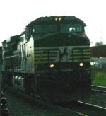NS 9460