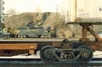 ARR 3006