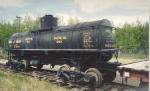 ARR 1666