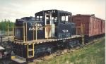 ARR 7324