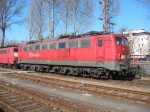 DB 150-065-1
