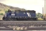 MRL 402
