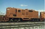 CNW 4524