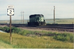 BN 6701