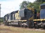 MRSL 5236