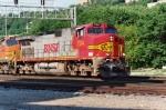 BNSF 704