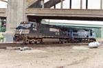 NS 9399