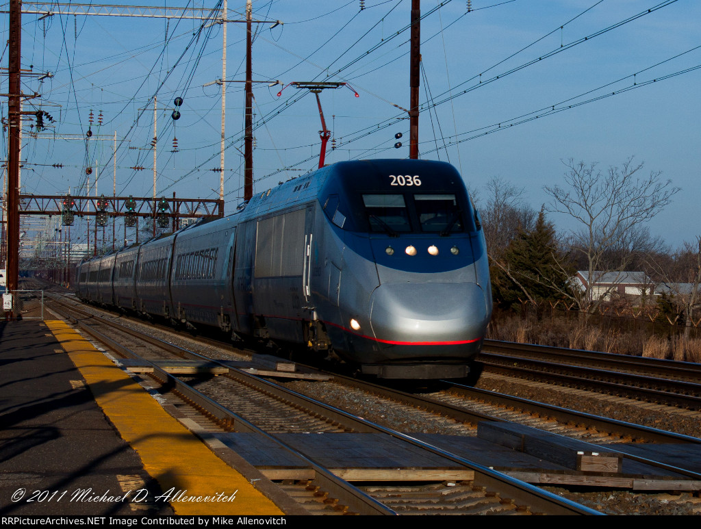 amtrak acela teaching note Here's some essential information that you'll need if you have to change your ticket amtrakcom gives you if your trip includes one of the select acela.