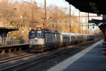 Double Headed Amtrak #87 - Northeast Regional