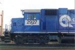 NS (PRR) 2927