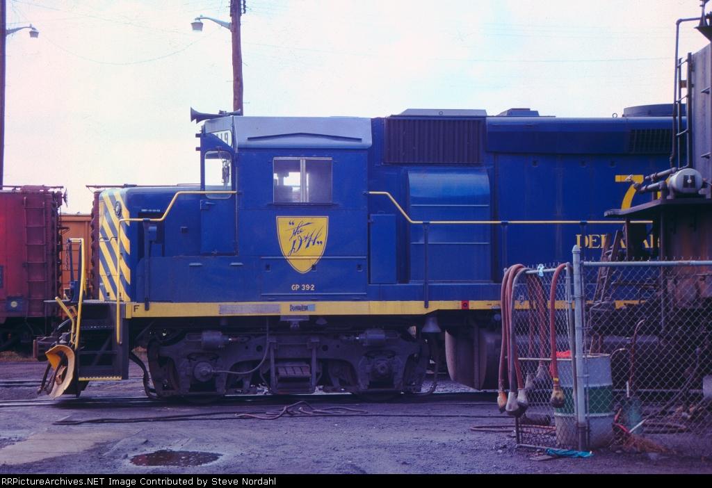 DH 7419