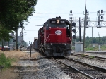 CFE 3880
