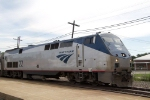 Amtrak22