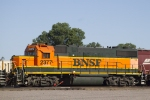 BNSF 2377