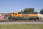 BNSF2353