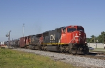 CN5767 and CN2515