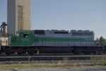CITX3058