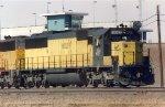 CNW 8021