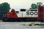 SOO 6611