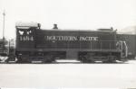 SP 1484 (S-4)