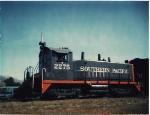 SP 2275