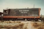 SP 2368 (H12-44)