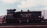 SP 2540