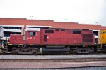 DL 211 was built for SP , 2461 for EL & 3642 for PC