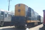 ATSF 543