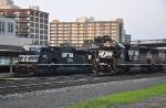 NS 7203 07/17/2010