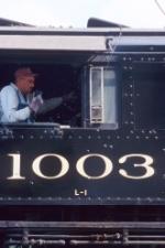 SOO 1003