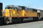 HLCX 5984