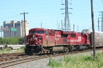 CP 8842
