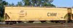CNW 490074
