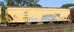 CNW 490100