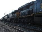 CSX 5309