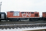 CN 3152--RS18