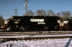 NS 4611--New GP59