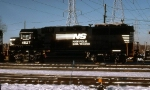 NS 4627--New GP59