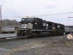 NS 261